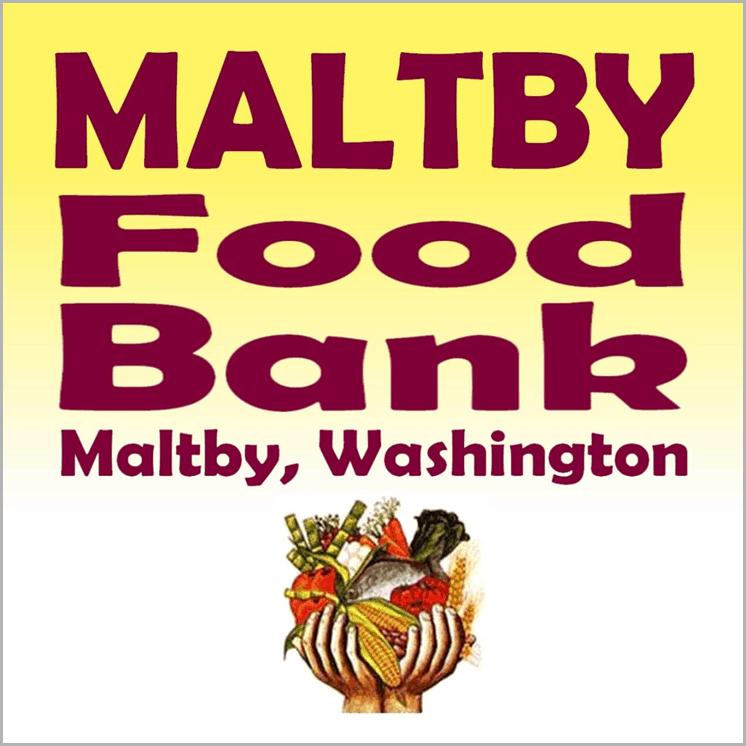 Maltby Food Bank